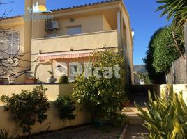 Houses (detached house), 150 m², near bus and train