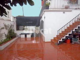 Terraced house, 152 m², near bus and train, Cambrils Mediterrani