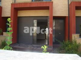 Houses (terraced house), 195.00 m², new