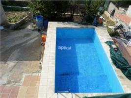 Detached house, 160.00 m²