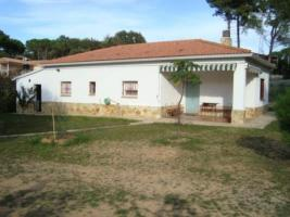 Detached house, 126.00 m²