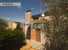 Houses (detached house), 101 m², near bus and train