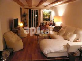 For rent flat, 70 m², Sant Jacint - Carders
