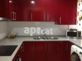 Flat, 75.00 m², near bus and train, de Llevant