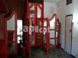 Business premises, 30.00 m², near bus and train, SANT PERE