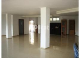 For rent office, 101 m²