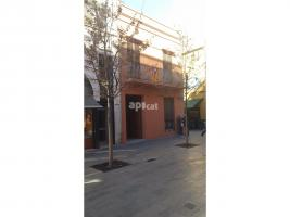 For rent business premises, 200.00 m²