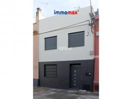 Terraced house, 130.00 m²