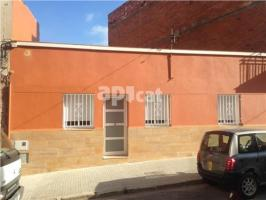 For rent detached house, 100 m², General Moragas, 16