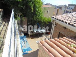 Houses (villa / tower), 220.00 m²