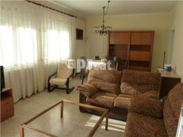 For rent flat, 55 m², Gustavo Adolfo Bequer