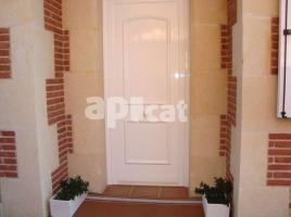 Houses (terraced house), 300.00 m², almost new
