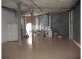 Business premises, 180 m²
