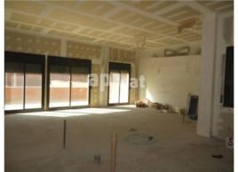 Local comercial, 89.97 m²