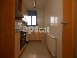 Duplex, 125 m², near bus and train, almost new, CENTRE