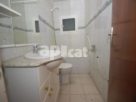 Flat, 68 m², near bus and train, PRESIDENT COMPANYS