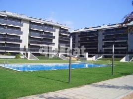 For rent apartament, 89.00 m², near bus and train