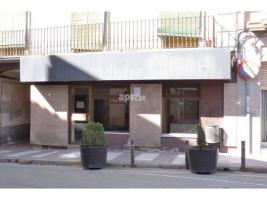 For rent business premises, 70.00 m², C. STA. ANNA