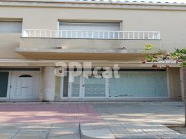 Houses (villa / tower), 87.00 m², near bus and train, Sant Joan