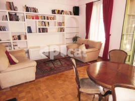 For rent flat, 145 m², close to bus and metro, Bailèn -  Sant Antoni Maria Claret