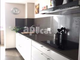 Flat, 84.00 m², near bus and train, del Poblenou