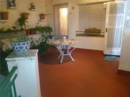 For rent flat, 109.00 m²