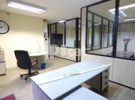 Office, 95.00 m², close to bus and metro, Roca i Batlle