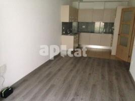 New home - Flat in, 65 m², near bus and train, new