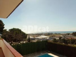 (xalet / torre), 249.00 m²