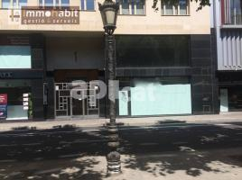 For rent business premises, 301 m²