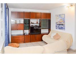 For rent flat, 100.00 m²