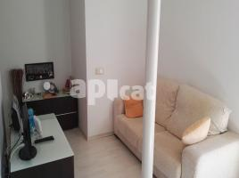 For rent attic, 49.00 m², Casc Antic