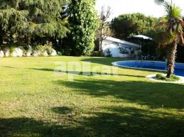 Houses (country house), 376 m²