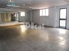 Local comercial, 173 m²