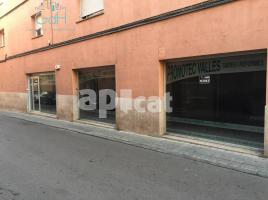 Local comercial, 96 m²