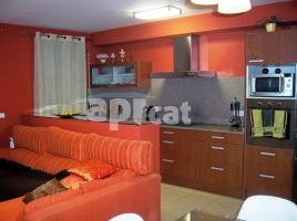Flat, 95.00 m², near bus and train, almost new, POMPEU FABRA, 10, 1º, 5