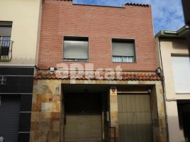 Houses (terraced house), 439.00 m², near bus and train, Tordera, 17