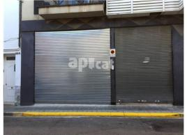 For rent business premises, 288 m²