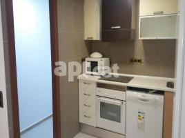 New home - Flat in, 60.00 m², near bus and train, del Sifó