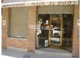 For rent business premises, 58 m²