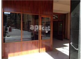 Local comercial, 250 m²