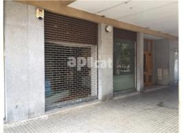Business premises, 70 m²
