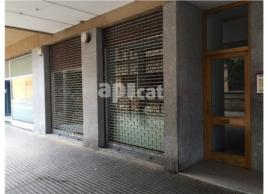 Local comercial, 70 m²