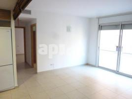 For rent flat, 60 m², close to bus and metro, almost new