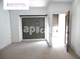 Houses (detached house), 90 m², near bus and train, Arenys de Munt