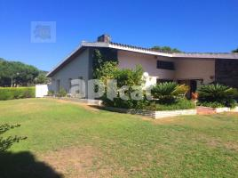 Houses (detached house), 310 m²