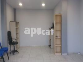 For rent business premises, 35 m²