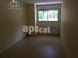 Flat, 62 m², near bus and train, new