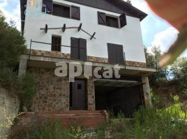 Houses (country house), 161 m², near bus and train