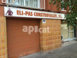 Local comercial, 93 m²